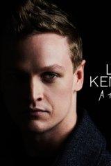 Luke Kennedy's <i>A Time for Us</i>.