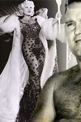 Max and Mae West.