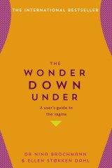 <I>The Wonder Down Under</i>.