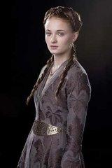 Sansa Stark: Did she or didn't she succumb to Little Finger?