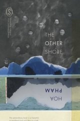 The Other Shore, by Hoa Pham.