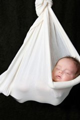 After Australia's second baby sling-related death, the Queensland Office of Fair Trading will prepare a new safety awareness campaign.