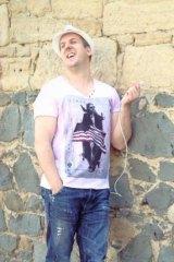 Grant Davies: Sydney dancing teacher sentenced for child