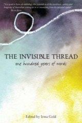 <i>The Invisible Thread.</i>
