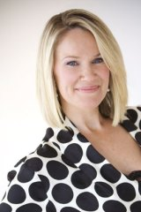 Distinguish yourself from your competitors, says Anna Musson.