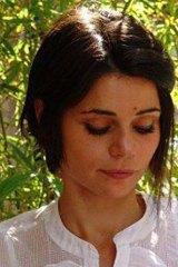 Amina Arraf.