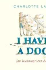 I Have a Dog by Charlotte Lance