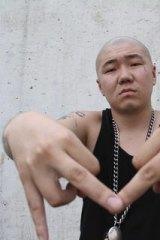 Emerging Mongolian rap is documented in the film <i>Mongolian Bling</i>.