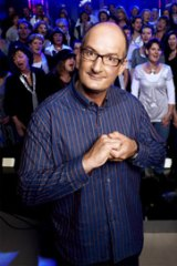 David Koch ... made it into Zoo Weekly's Top 50 People We Most Hate list.