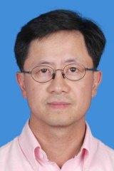 Matthew Ng.