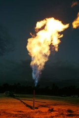 Getting it right - if there is a way to get fracking right at all - will not be easy.