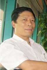 Anh  Ngoc Luong.