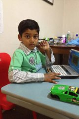 Ragavan, 6, who has been held in immigration detention with his mother, Manokala, will be released after an adverse assessment by ASIO was reversed.