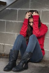 Headspace's youth services pre-empt bigger problems.