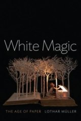 <i>White Magic</i> by Lothar Muller.