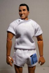The anatomically correct Anthony Weiner action figure.