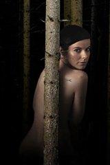 Francesca Savige as Abigail in The Crucible.