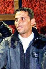 'A normal working man' ... Mohamed Bouazizi.