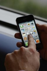 Medical and fitness experts are concerned about increasing reliance on health and fitness apps.