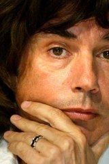 Jean Michel Jarre also covered the hit.