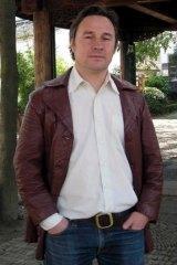 Uighur report: the ABC's Beijing-based correspondent, Stephen McDonell.