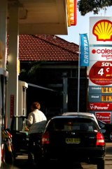 Common misconception: Many Australians believe there is a correlation between petrol prices and the carbon tax.
