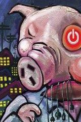 <em>Illustration: Edd Aragon</em>
