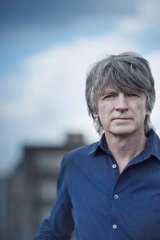 Neil Finn's stage banter has always been that of an old friend.