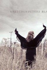 Gretchen Peters' <i>Blackbird</i>.