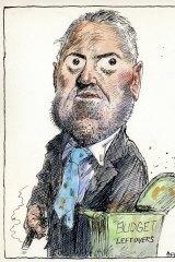 <em>Illustration: John Spooner</em>