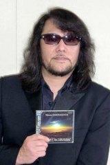 Mamoru Samuragochi's CD sales surge.