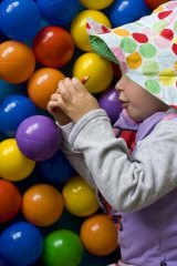 Shortages ... increased subsidies sought for childcare.