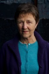 Insight to murder: Helen Garner writes with an empathy for all involved in this horrific case.