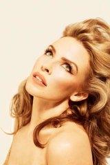Pop Queen: Kylie Minogue