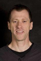 Dr Brian Reedy