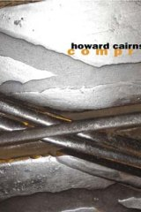 Howard Cairns: Compression