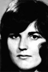 Susan Bartlett was murdered in a house on Easey Street, Collingwood in 1977.