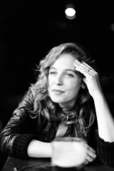 Tift Merritt is scheduled to perform at the National Folk Festival from April 17 to 21 at Exhibition Park, Canberra.