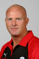 Essendon assistant coach Dean Wallis is reportedly being investigated for betting on football.