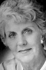 Joan Bruce.