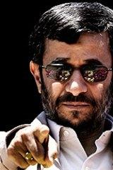 President Mahmoud Ahmadinejad: His intransigence on Tehran's nuclear program ''deeply worried'' Kevin Rudd.