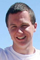 In custody ... Jared Lee Loughner.