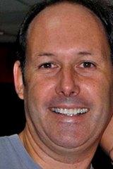 Jailed: Matthew Joyce