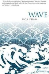<i>Wave</i> beautifully interweaves love and tragedy.