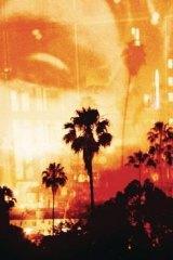 Ryan Adams' <i>Ashes & Fire</i>.