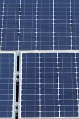 Tindo estimates Australia will import about $1.4 billion in PV panels this year.