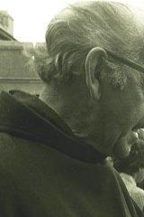 William Lebler.