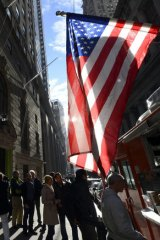 There's no real doubt in the markets that America is good for the IOUs it has issued.