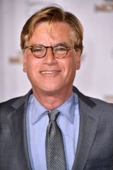 The Newsroom season 3 episode 5 rape plot ire: Aaron Sorkin