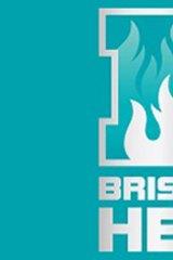 Brisbane Heat Keep Finals Hopes Alive